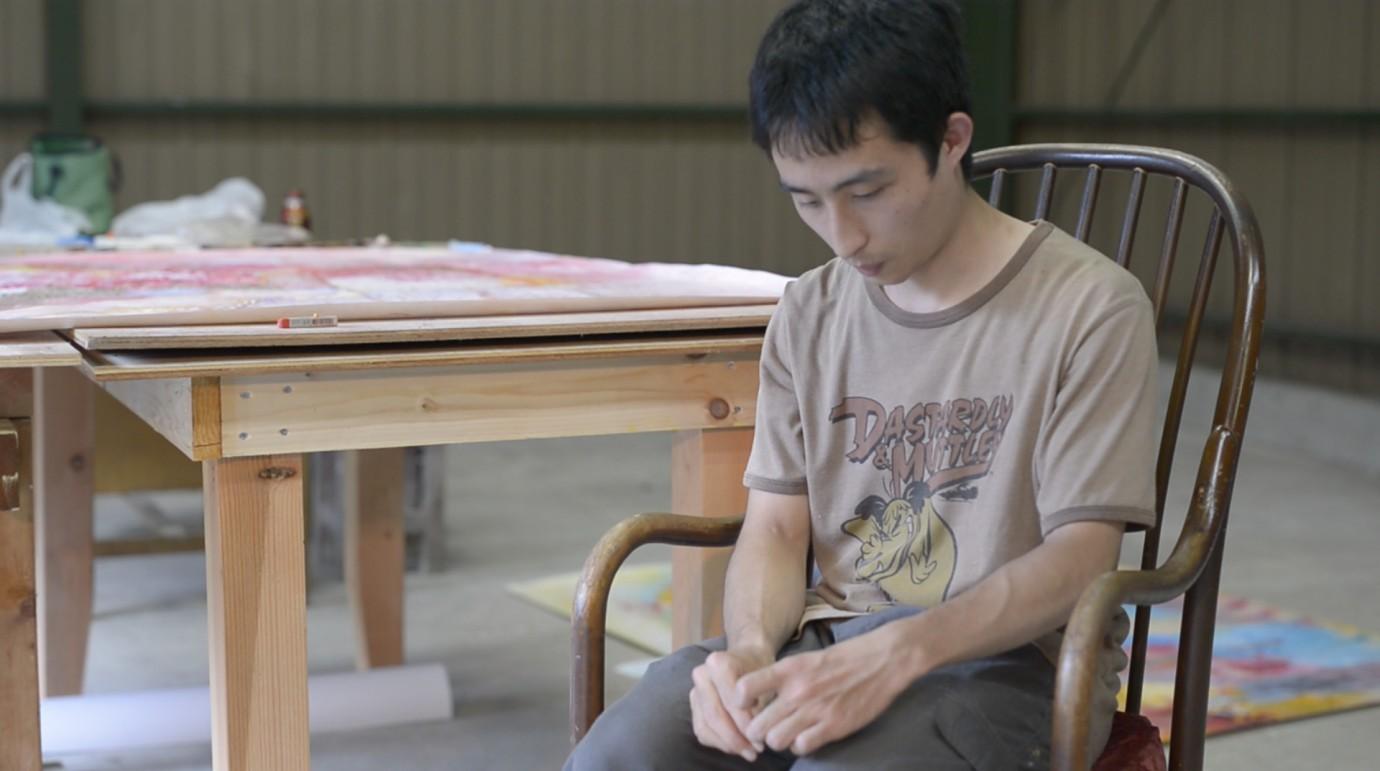 yoshiakihikita-091215